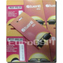 Chip Prepago Tuenti 4g Sim Card A Tarjeta Nano Microcentro!!