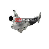 Bomba D Agua Palio 1.6 1.8 Punto1.6 1.8 Motor Etorq 2012/..