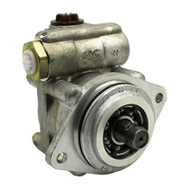 Bomba Hidráulica Zf Bosch Mercedes Mbb Of 1721/ Oh 1521 Le