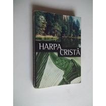 * Harpa Cristã - Livro
