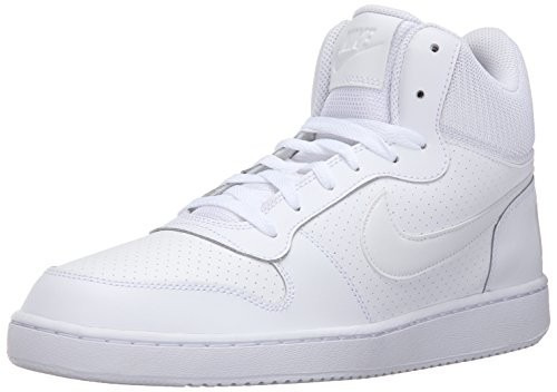 nike court borough hombre