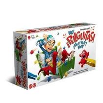 Hay Pulguitas Huy Huy! Original Top Toys De Tv! Video
