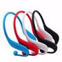 Fone Ouvido Bluetooth 702 Lg G3 G4 Nokia Samsung Moto G2 X2
