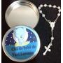 10 Kits Personalizados,primeira Eucaristia