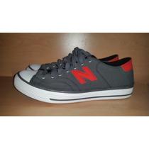 Zapatos New Balance Usados Solo Una Vez Talla 11.5 45