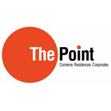 Desarrollo The Point Santa Fe