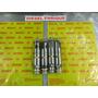 Inyectores Borgward Vm 2.5 Reparados Diesel-enrique
