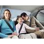 Cinturones De Seguridad Fijos Traseros Para Carro Mark Pres