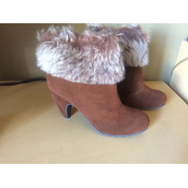 Coconuts Forever Botas Talla 25.5