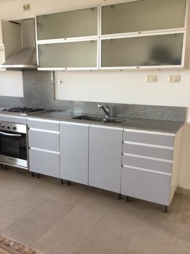 Muebles De Cocina Usados - $ 45.000,00 en Mercado Libre
