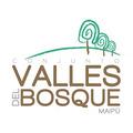 Proyecto Valles Del Bosque