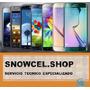 Servicio Tecnico Celulares Reparacion Samsung Motorola Nokia