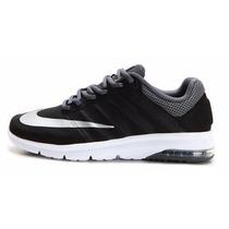 Tenis Nike Air Max Era 2016 Negro