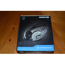 Audifonos Sennheiser Momentum 2.0 On-ear Headphones
