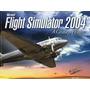 Flight Simulator 2004 Oferta En Fisico O Digital