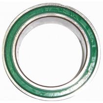 Rolamento Compressor Denso Palio Uno Gol 10p08 - 38x54x17