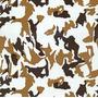 Camuflados - C14 - Desert - Ancho 1m