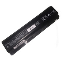 Bateria Notebook Compaq Cq42 Cq62 Hp G42 G72 Dm4-1000