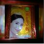 Mascarilla Oro 24 K Con Colageno