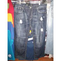 Pantalones Armani Exchange Tallas 42 - 44 - 46 - 48