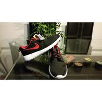 Nike Roshe Run Talla 43