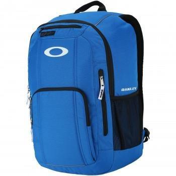 bdc68297ac4e9 Mochila Oakley Enduro 2.0 - 25 Litros - Cor Azul - R  339,99 em ...