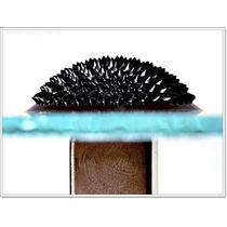 Ferrofluido, Fluido Magnético, Ferro Fluído, Imã