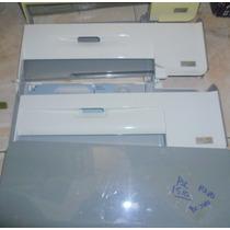 Bandejas Multifuncionales Hp Psc 1510/ C3180