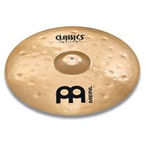 Prato Classic Custom 17