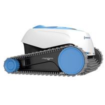 Robô Aspirador Automático Piscina Dolphin Robot Xt5i