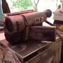 Video Cámara Handycam 330