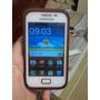 Samsung Gt-s7500l