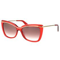 Óculos De Sol Marc Jacobs Mj534/s 8nrfm