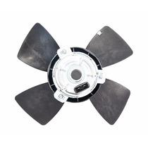 Motor Ventoinha Radiador Gol Quadrado Parati Saveiro E143