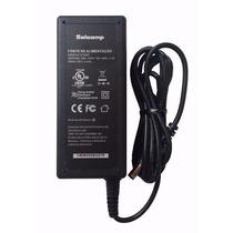 Carregador Notebook Cce Win Ultra Thin N325 19v 65w Ft73