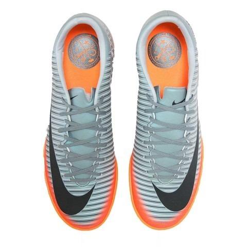 Chuteira Futsal Nike Mercurial X Victory 6 Cr7 Ic - R  240 07269e1695479