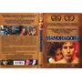 Mandragora Dvd 100% Original, Importado - Tematica Gay