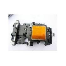 Cabeça De Impressão Brother Mfc- J6510dw J6710 J6910 J430 A3