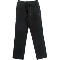 Ralph Lauren Polo (original) Pants - Pantalón Hombre Gym