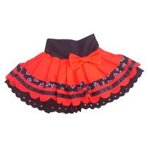 Faldas, Para Niñas.