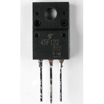 45f122 - 45f 122 Transistor Original