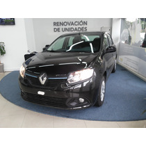 Renault Logan Gc