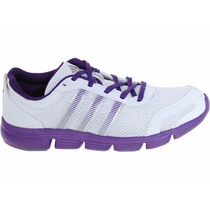 Tênis Feminino Adidas G60832 Breeze W Originales