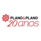 Lançamento Plano&panamby