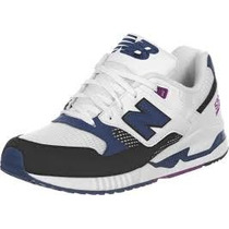 Tennis Zapatillas New Balance