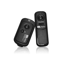 Controle Remoto E Disparador Sem Fio Para Câmeras Nikon
