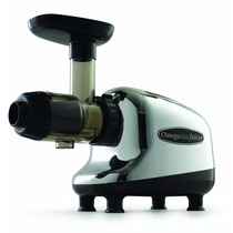 Extractor Jugo Omega J8005 Nutrition Center Single-gear Hous