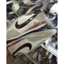 Zapatos Nike, Adidas- Garantía, Ventas Al Por Mayor Y Detal.