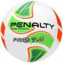 Bola Penalty Pro 7.0