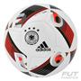 Bola Adidas Euro 2016 Capitano Alemanha - Futfanatics
